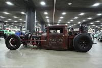 61st Detroit Autorama Extreme26