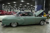 61st Detroit Autorama Extreme28