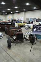 61st Detroit Autorama Extreme29