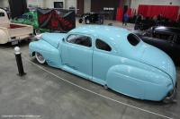 61st Detroit Autorama Extreme33