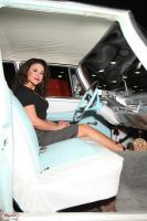 61st Detroit Autorama Extreme43