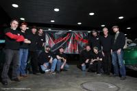 61st Detroit Autorama Extreme10