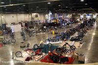 America's Most Beautiful Motorcycle at the 2013 Grand National Roadster Show2