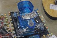 America's Most Beautiful Motorcycle at the 2013 Grand National Roadster Show10