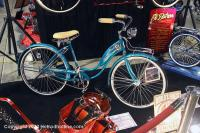 America's Most Beautiful Motorcycle at the 2013 Grand National Roadster Show11