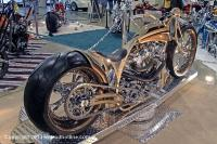 America's Most Beautiful Motorcycle at the 2013 Grand National Roadster Show21