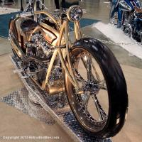 America's Most Beautiful Motorcycle at the 2013 Grand National Roadster Show24