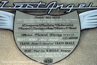 America's Most Beautiful Motorcycle at the 2013 Grand National Roadster Show25