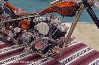 America's Most Beautiful Motorcycle at the 2013 Grand National Roadster Show13