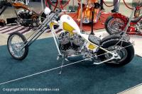 America's Most Beautiful Motorcycle at the 2013 Grand National Roadster Show17
