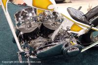 America's Most Beautiful Motorcycle at the 2013 Grand National Roadster Show18