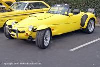 Anaheim Hooters Car and Bike Show1