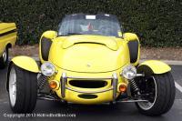 Anaheim Hooters Car and Bike Show2