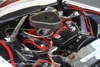 Anaheim Hooters Car and Bike Show6