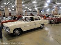 Classic Car Shows In Atlantic City Nj