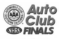 48th Auto Club NHRA Finals90