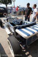 Cheaterama Car Show55