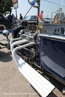 Cheaterama Car Show57