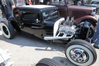 Cheaterama Car Show4