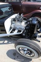 Cheaterama Car Show58