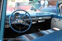 Cheaterama Car Show7