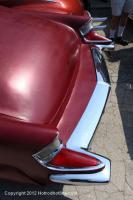 Cheaterama Car Show59
