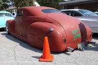 Cheaterama Car Show9