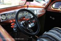Cheaterama Car Show10