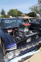 Cheaterama Car Show62