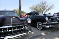 Cheaterama Car Show15