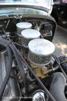 Cheaterama Car Show68