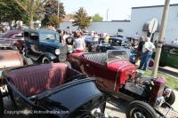 Cheaterama Car Show17