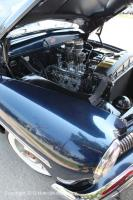 Cheaterama Car Show70