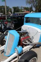 Cheaterama Car Show72