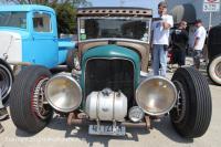 Cheaterama Car Show19