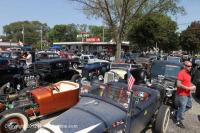 Cheaterama Car Show21