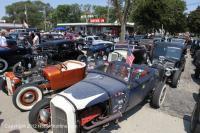 Cheaterama Car Show22