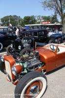 Cheaterama Car Show73