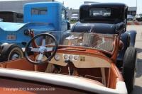 Cheaterama Car Show24