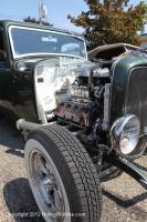 Cheaterama Car Show80