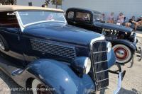 Cheaterama Car Show25