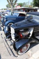 Cheaterama Car Show81