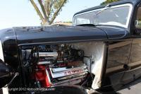 Cheaterama Car Show26