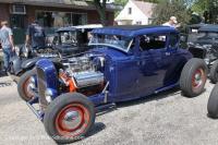 Cheaterama Car Show28