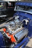 Cheaterama Car Show82