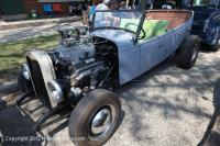 Cheaterama Car Show31
