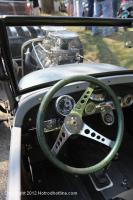 Cheaterama Car Show83