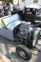Cheaterama Car Show85