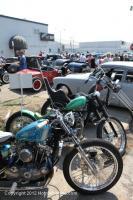 Cheaterama Car Show87