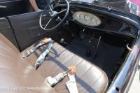 Cheaterama Car Show36